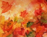 Available_Holidays - Autumn Dance - Watercolor